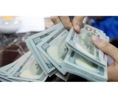 Oferta de împrumut între persoane fizice